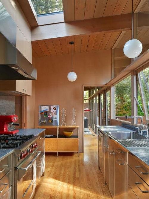 Best Mid Century Home Design Design IdeasRemodel PicturesHouzz