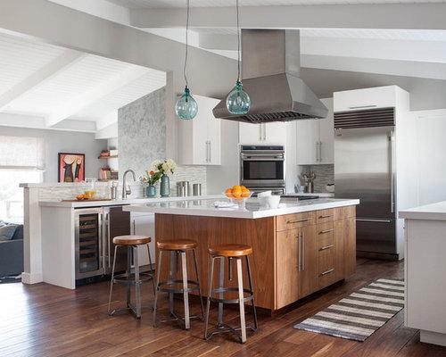 Leed Home Design | Houzz