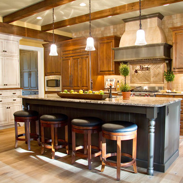 Mid-Continent Cabinetry