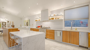 Best 25 Kitchen and Bathroom Designers in Oklahoma City ...