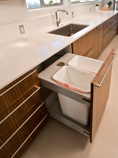 Recycle Bin Home Design Ideas, Pictures, Remodel and Decor