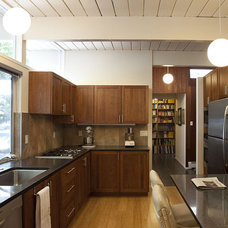 Midcentury Kitchen Midcentury Kitchen