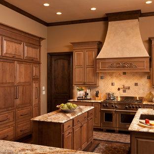 Midcentury Kitchen Remodel