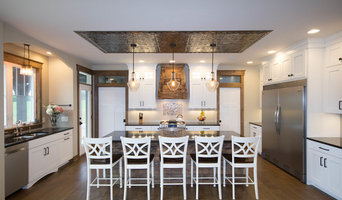 Contact & Best Kitchen and Bath Designers in Holland MI | Houzz azcodes.com