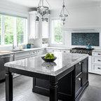 Kitchen Cabinets Bradshaw Sacramento