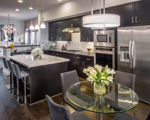 18 239 Modern L Shaped Kitchen Design Ideas Amp Remodel