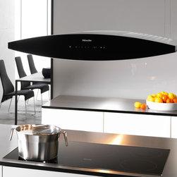 online shopping for furniture decor and home improvement. Black Bedroom Furniture Sets. Home Design Ideas