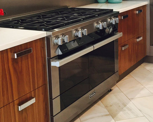 Miele Display Kitchen Scottsdale Az