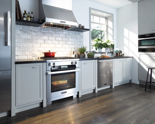 Miele Kitchen Ideas Pictures Remodel And Decor