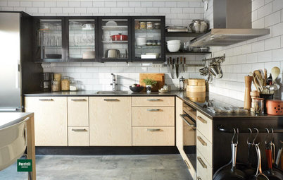 10 Pro Tips to Maximize Your Kitchen Storage
