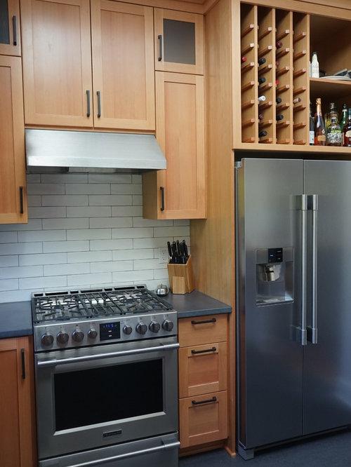 Best Modern Kitchen With Linoleum Floors Design Ideas