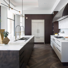 Exquisite Kitchen Design - Denver, CO, US 80209