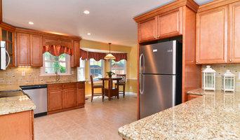Best General Contractors In Suffolk VA Houzz Last Updated - Kitchen remodeling suffolk va