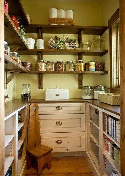 Кантри Кухня by Murphy & Co. Design