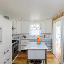 cottage_kitchens