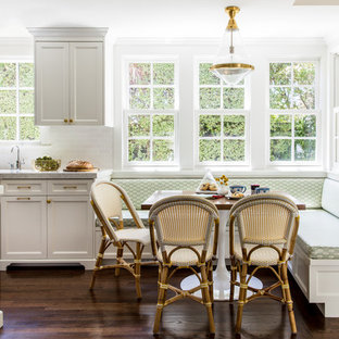 Mill Valley Family Home