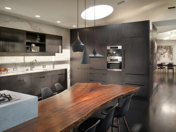12 hot kitchen trends set to sizzle in 2016 for Kitchen designs 2017 australia