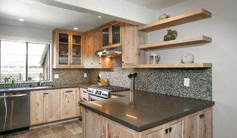 Mill Valley Kitchen