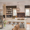 Houzz Tour: Change of Heart Prompts Change of House
