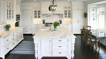 Best 15 Cabinetry And Cabinet Makers In San Rafael Ca Houzz