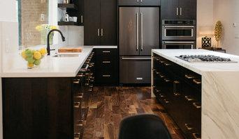 Great Best 15 Kitchen And Bathroom Designers In Seattle, WA | Houzz