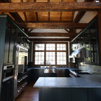 kitchen cabinets thailand rustic chic rustic kitchen milwaukee by 3264