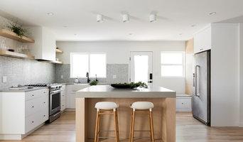 Millcreek Kitchen & Bath Remodel