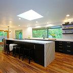 Asap Kitchen 2w Copy Jpg