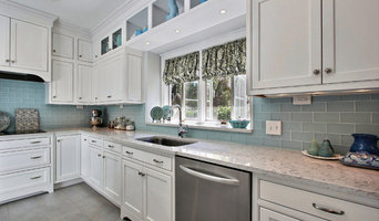 Captivating Best 15 Cabinet And Cabinetry Professionals In Savannah, GA | Houzz