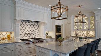 Miller Kitchen Addition