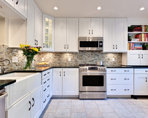modren kitchen backsplash images a and design ideas