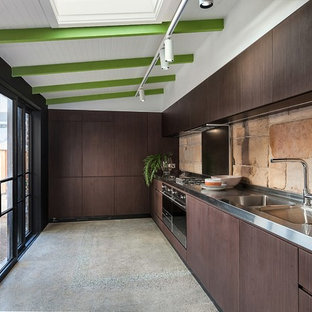 Millers Point Renovation