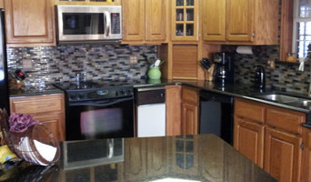 Best Kitchen And Bathroom Remodelers In Jonesboro AR Houzz - Bathroom remodel jonesboro ar