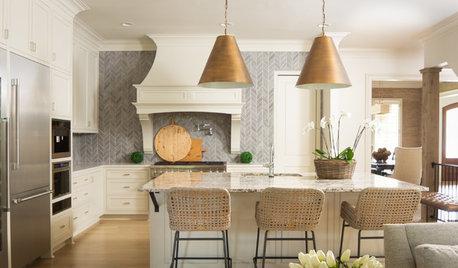 Ordinaire Kitchen Design
