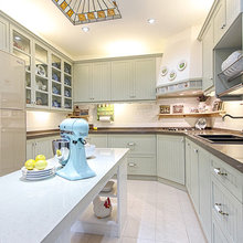A Kitchen Renovation Expert Reveals: 3 Things I Wish My Client Knew