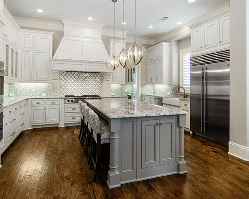 kitchen images white cabinets best thomasville cabinets design ideas amp remodel pictures 4954