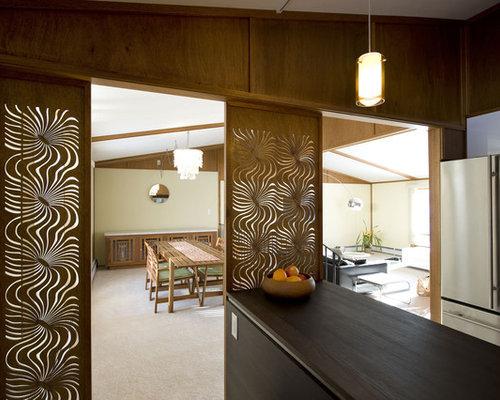 jali screen home design ideas renovations photos