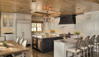 Interior Decorator Denver best interior designers and decorators in denver | houzz