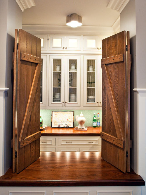 Chicken Wire Door Insert Home Design Ideas Pictures