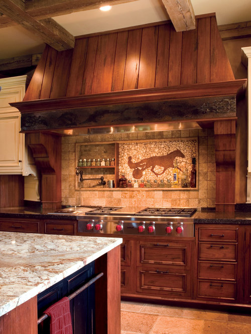 Over The Stove Spice Racks Home Design Ideas, Pictures, Remodel and Decor