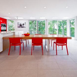 Minnetonka Kitchen / Entry Extension