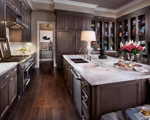 Kitchen Backsplash Las Vegas top 30 las vegas kitchen ideas & decoration pictures | houzz