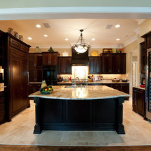 Kitchen Ideas An Ideabook By Brentandsarah