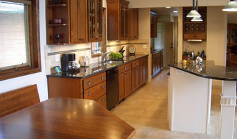 best cabinet professionals in colorado springs, co   houzz