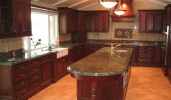Mission Viejo Kitchen and Addition