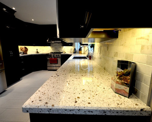 Roma Kitchen Mississauga How To Fix Garbage Disposal For A