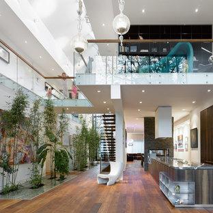 Mississauga Luxury Home