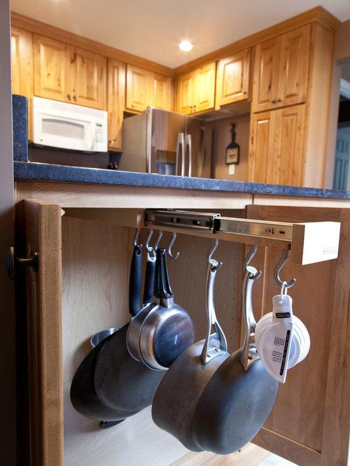 Shaker Cabinets Kitchen Designs