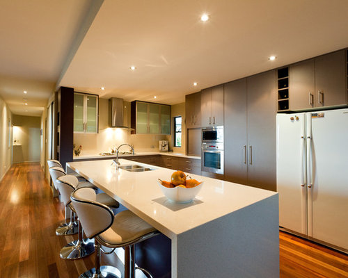 kitchen designs cairns. Kitchen Accessories Cairns Design Ideas Renovations  Photoskitchen accessories cairns 28 images home Designs CCW Cabinet Works Custom Cabinetry