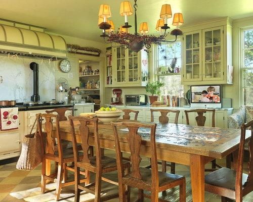 Farm Table   Houzz